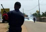RDC: neuf acivistes anti-Kabila arrêtés