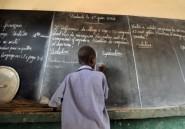 Niger: un directeur d'école égorgé par Boko Haram