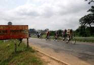 La libre circulation des personnes enfin actée dans toute l'Afrique centrale
