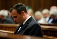 Les dates-clés de l'affaire Pistorius