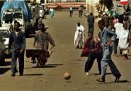 Erythrée: manifestations et coups de feu mardi dans les rues d'Asmara