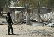 Cameroun: 5 enfants tués dans un attentat suicide
