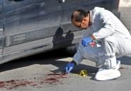 """Tunisie: deux policiers poignardés devant le Parlement par un """"extrémiste"""""""