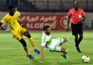 Ballon d'Or africain 2017: 30 joueurs sur les rangs