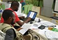 Présidentielle contestée au Liberia: report de l'audience de la Cour suprême