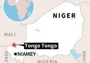 Attaque contre des militaires au Niger: des informations contredisent la version officielle