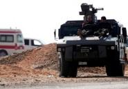 Egypte: un groupe jihadiste non connu revendique une embuscade contre la police