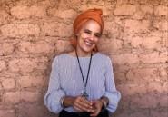 Pour la pierre, contre le ciment: le combat de l'architecte marocaine Salima Naji