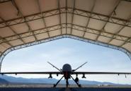 Les Etats-Unis intensifient leurs frappes en Somalie