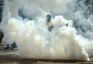 Kenya: au moins trois morts dans de nouvelles violences