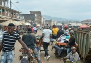 """A Bamenda l'anglophone, on veut quitter la maison Cameroun """"sans dire au revoir"""""""