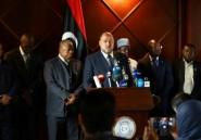 """Esclavage en Libye: Tripoli ouvre une enquête sur des actes """"inhumains"""""""