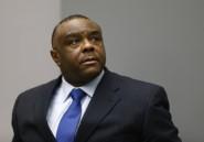 CPI: les victimes de Bemba demandent des réparations individuelles