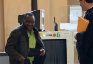 """Génocide au Rwanda: le Franco-Rwandais Claude Muhayimana renvoyé aux assises pour """"complicité"""""""