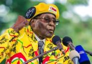Zimbabwe: Mugabe gagne du temps mais les dés sont jetés