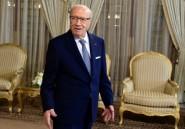 Tunisie: deux personnes arrêtées après une rumeur sur le décès du président
