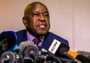 Zimbabwe: les anciens combattants appellent