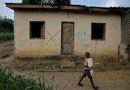 Au Gabon, les anciens travailleurs malades d'Areva demandent toujours réparation