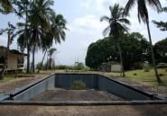 Areva au Gabon: une histoire franco-gabonaise