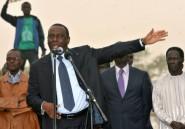 Corruption au Tchad et en Ouganda: un groupe chinois dément être impliqué