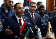 """Esclavage en Libye: les conclusions de l'enquête """"ne sauront tarder"""" assure un ministre"""