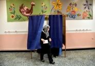 En Algérie, un scrutin local largement boudé