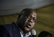 """Opposition en RDC: un cadre empêché de quitter le pays, deux militants """"enlevés"""""""