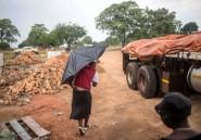 Le village natal de Mugabe en deuil de l'enfant du pays