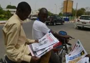 Tchad: l'ex-maire de Moundou finalement remis en liberté
