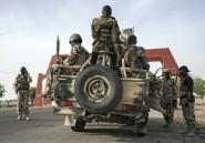Nigeria: 3 soldats tués dans l'attaque de Boko Haram contre une ville