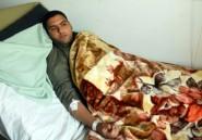 Après le massacre en Egypte, l'imam rescapé jure de retourner prêcher