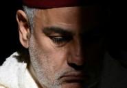 Maroc: le parti islamiste pousse son ex-Premier ministre vers la sortie