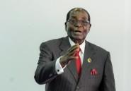 Zimbabwe: le nouveau régime décrète jour férié l'anniversaire de Mugabe