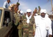 Soudan: le chef d'une milice du Darfour arrêté