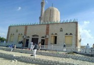 Egypte: l'EI a menacé la mosquée avant le massacre, selon un cheikh soufi