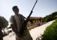 Khattala acquitté de l'assassinat de l'ambassadeur américain en Libye