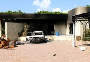 Attentat de Benghazi: Abou Khattala acquitté de l'assassinat de l'ambassadeur américain