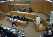Nigeria: les dossiers de corruption s'empilent dans les tribunaux, pas les condamnations