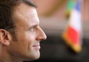 """La """"Françafrique"""", des liens sulfureux entre Paris et l'Afrique de l'Ouest"""
