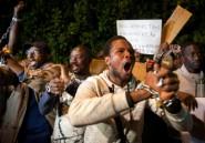 Esclavage en Libye, le casse-tête du rapatriement des migrants