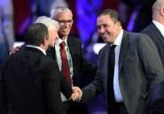 "Mondial-2018: la Tunisie ""peut rivaliser avec l'Angleterre"" selon Maaloul"