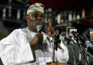 Présidentielle 2019 au Nigeria: un ancien vice-président retourne dans l'opposition