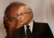 Egypte: l'ex-Premier ministre dit réexaminer sa candidature pour 2018