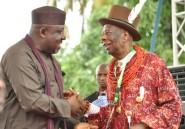 """Un Etat du Nigeria crée le """"ministère du bonheur"""""""