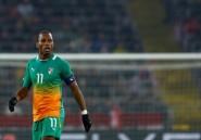 Didier Drogba intègre la direction d'un club de Ligue 1 de Côte d'Ivoire