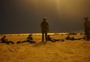 Le Niger élabore une politique de sécurité et lutte anti-terrorisme