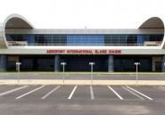 Le Sénégal veut faire décoller son économie avec un nouvel aéroport