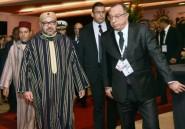 Le Maroc parie sur un rapprochement progressif avec l'Afrique du Sud