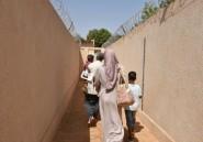 Le Niger rapatrie plus de 500 ressortissants de libye