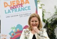 """La """"relance"""" du tourisme tunisien en 2017 confirmée"""